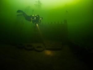 duikopleiding