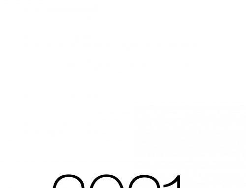 Bestellen Gejo kalender 2021